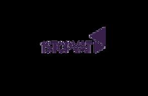 Logotipu-kurimas-1stopVAT-1000x649-1 cop