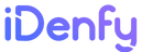idenfy-email-logo.png