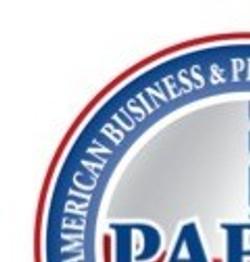 0-0-PABPA logo.jpg