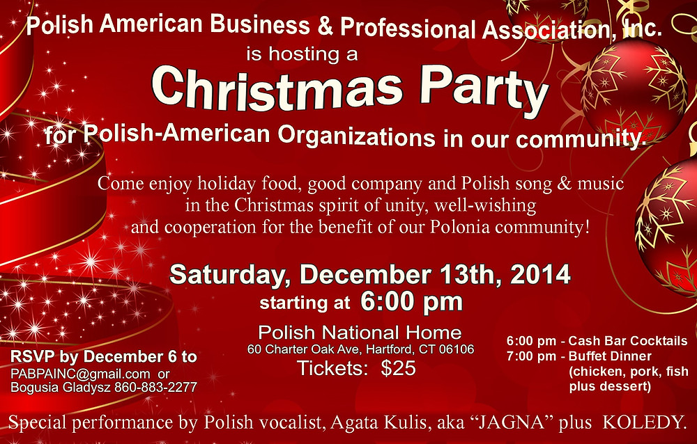 PABPA-christmas_invite-2014.jpg