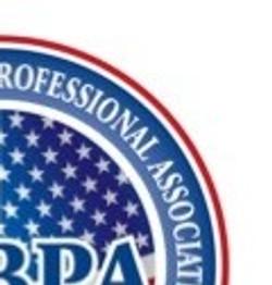 1-0-PABPA logo.jpg
