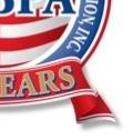 1-1-PABPA logo.jpg