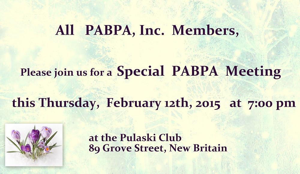 2015-02-invite.jpg