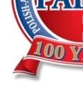 0-1-PABPA logo.jpg