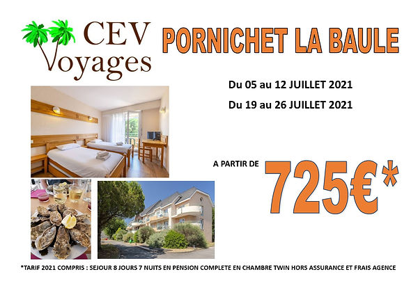 CEVVOYAGES solidaie 12.jpg