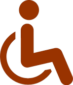handicap voyages adaptes fauteuil roulan