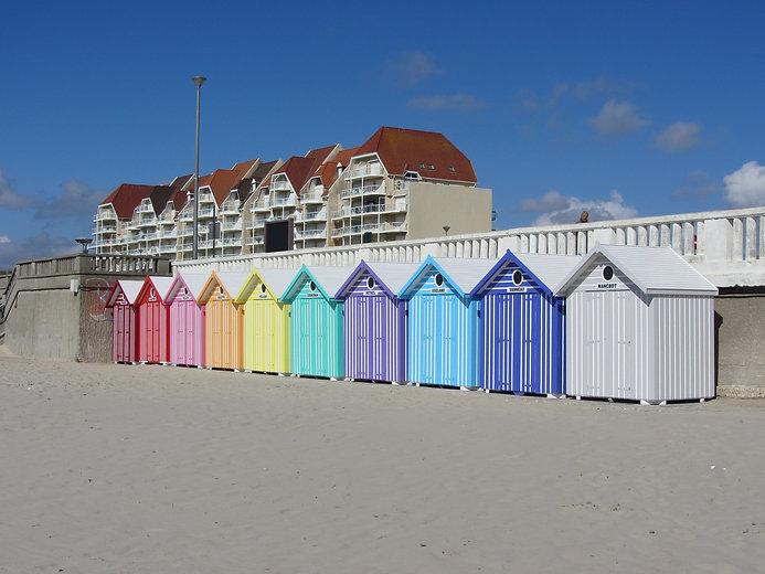 stella plage voyages adaptés.jpg
