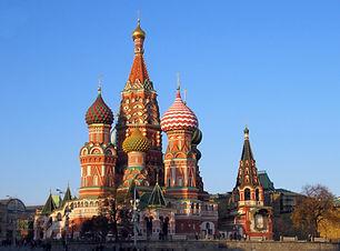 VOYAGE ADAPTE HANDICAP MOSCOU.jpg