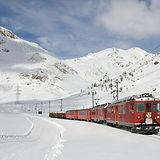 railway-62849_1920.jpg