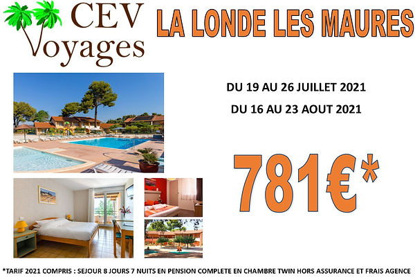 cevvoyages solidaire 14.jpg