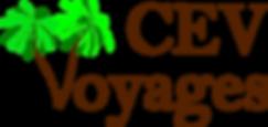 VOYAGES D'AFFAIRE - RESERVATIONS AVION TRAIN HOTEL VEHICULES EN FRANCE OU A L'ETRANGER