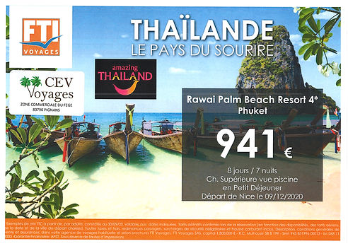 THAILANDE HIVER 2020.jpg