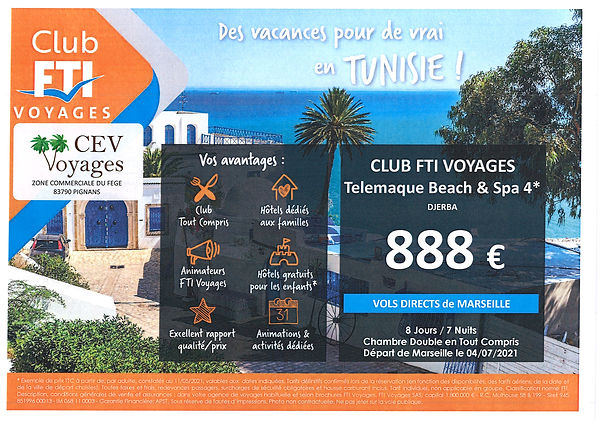 CEVVOYAGES SOLIDAIRE1.jpg