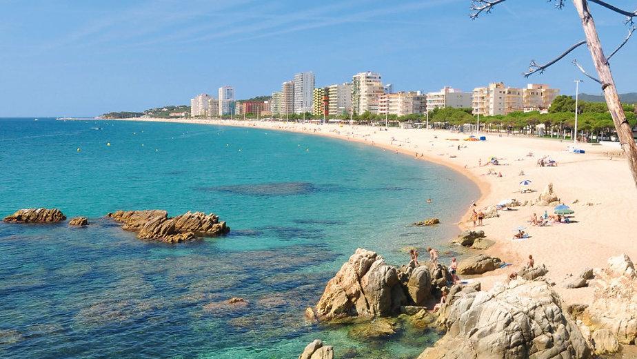 Espagne voyages adaptés.jpg