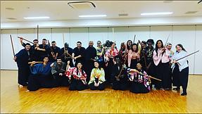 Samurai Training Tokyo.png