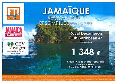 JAMAIQUE HIVER 2020.jpg