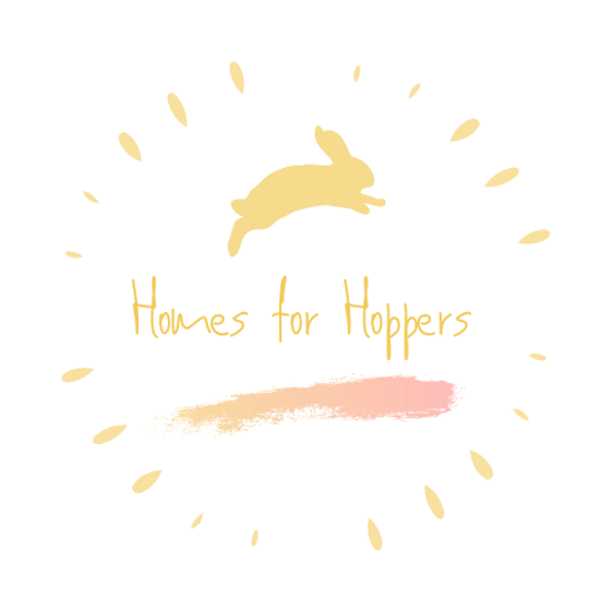 Homes for Hoppers (2).png