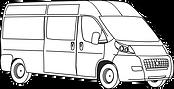 coloriage-camionnette-33.png