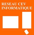 profil CEV INFORMATIQUE.png