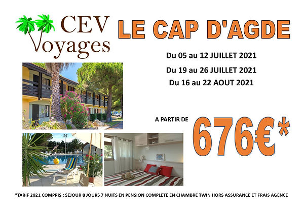 CEVVOYAGES SOLIDAIRE AGDE.jpg
