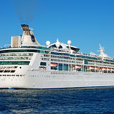 cruise-290913.jpg