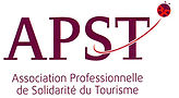 logo_apst.jpg
