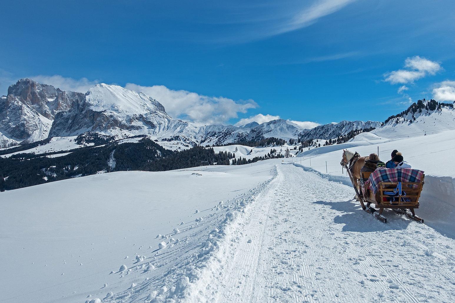 voyages adaptés hiver.jpg