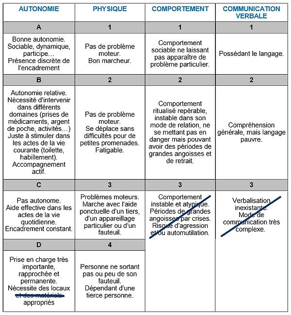 grille evaluation handicap.png