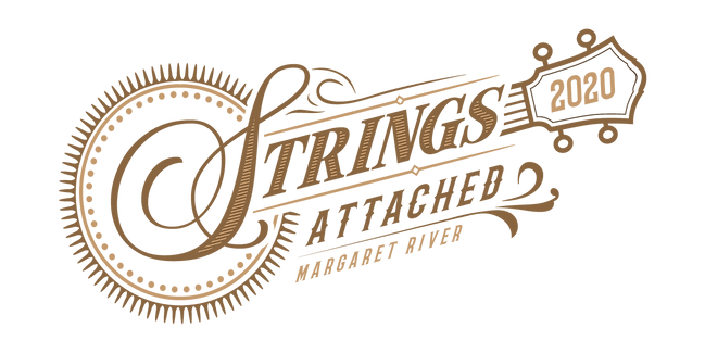 Strings Attached-Reversed-Logo 2020.png