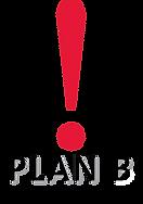 Plan B LOGO_NEW_AUG21.png