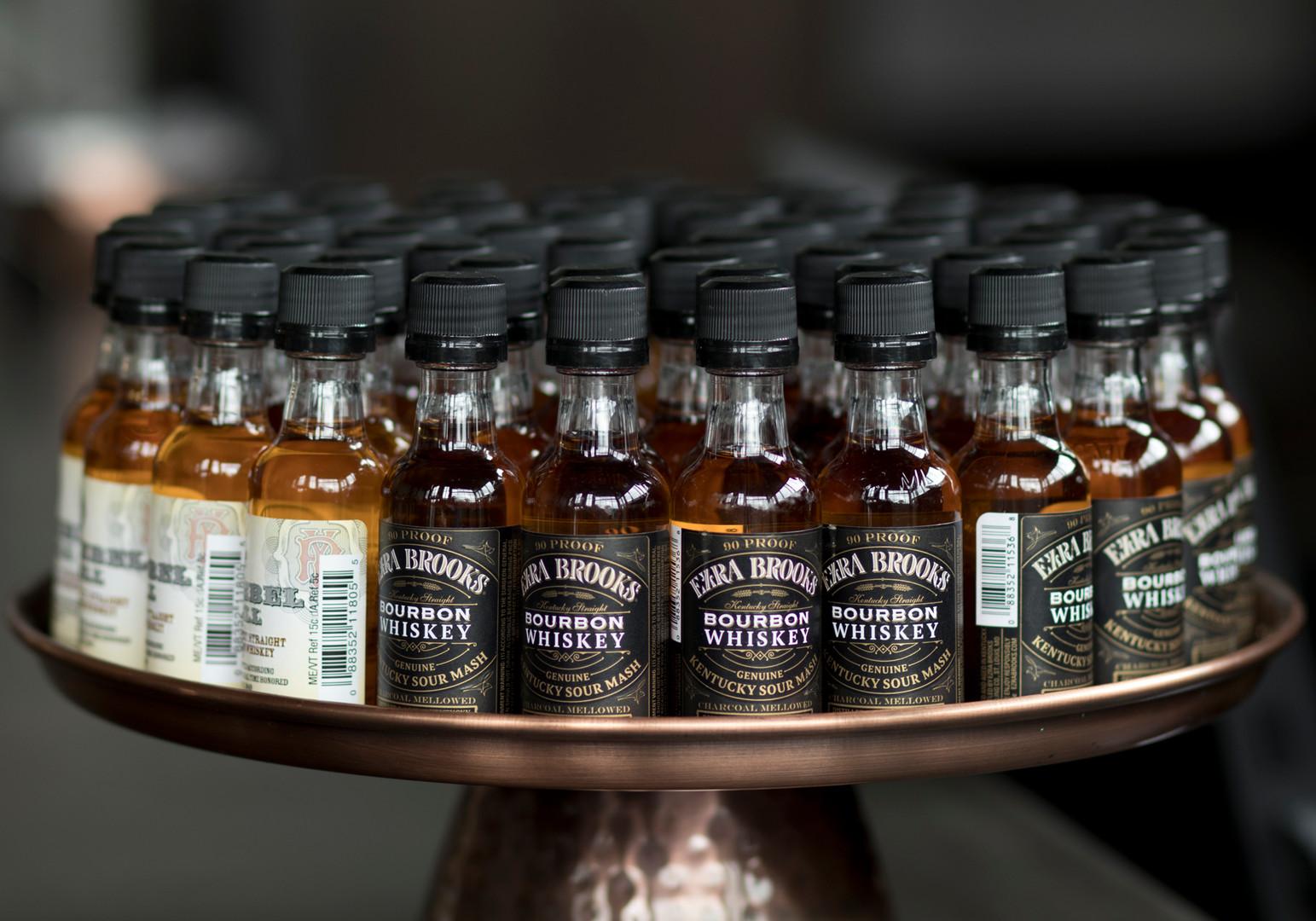 Lux Row Bourbon