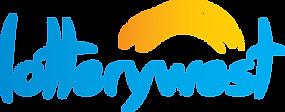 Lotterywest Logo_Version1.png