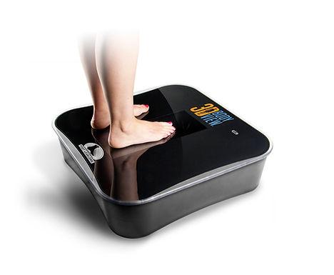 Foot Levelers Custom Orthotics