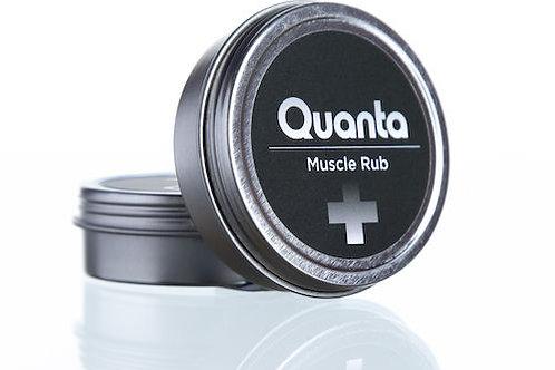 Quanta+ Muscle Rub