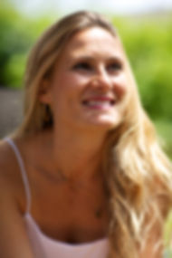Megan Darwin Ayurveda Massage Therapy
