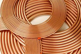 tubo-cobre-1-4-panc-15mt-ar-condicionado