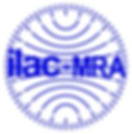 ilac-MRA_RGB-295x300.jpg