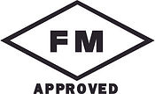 certificado fm.jpg