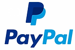 5428107-paypal-icon-vector-89625-free-ic