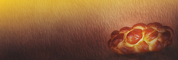 Pentecost Bread Religious Web Banner.png