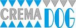 Cremadog_logo.jpg