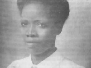Kofoworola Abeni Pratt