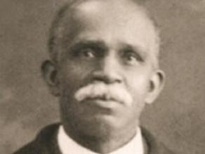 John Edward Bruce