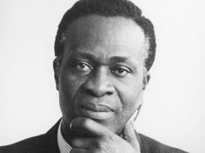 Thomas Adeoye Lambo