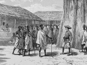 Resisting Colonialism