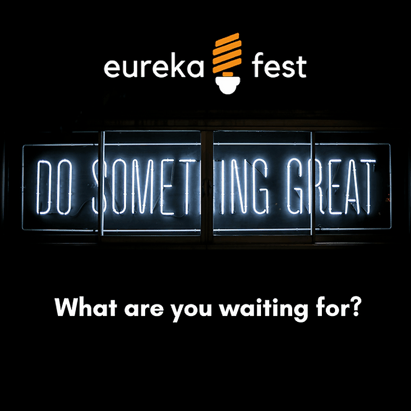 Eureka FEST