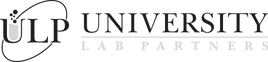 ULP-Logo_edited.png