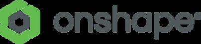 Onshape-logo.png