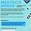 Thumbnail: MedTech Minds Jan. 2020 E-Learning Summary