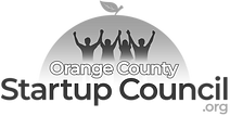 OC Startups Council 1000 (1)_edited.png